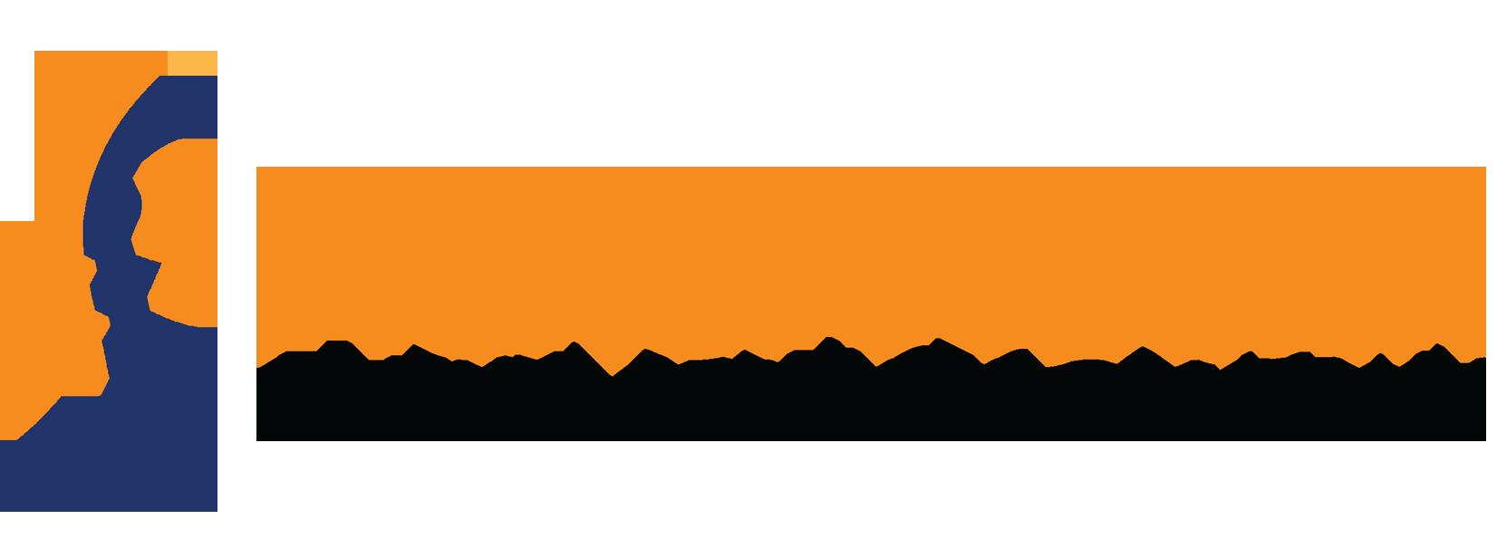 Nexel Health
