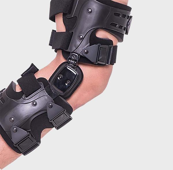 Universal Osteoarthritis knee